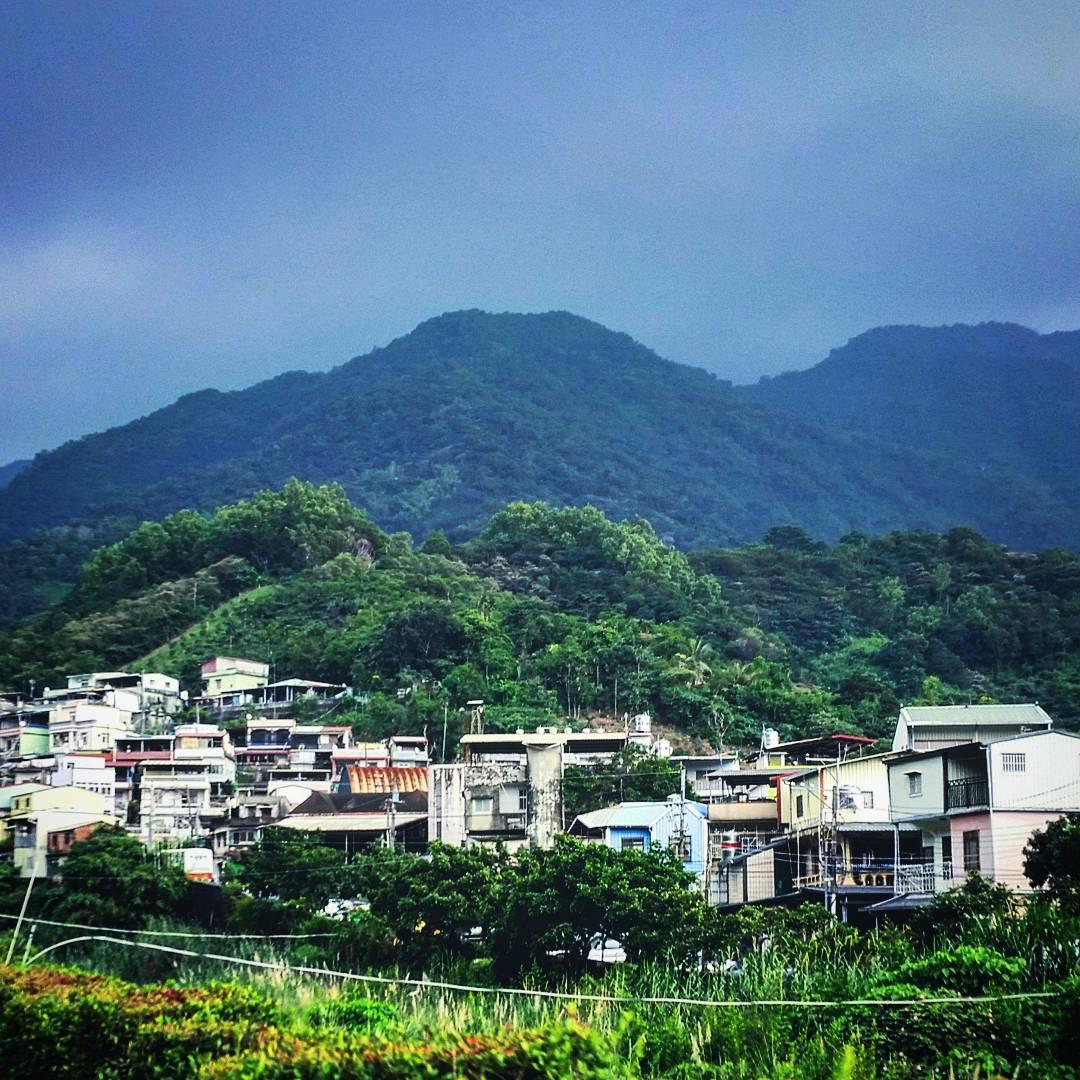 Sandimen township, Taiwan