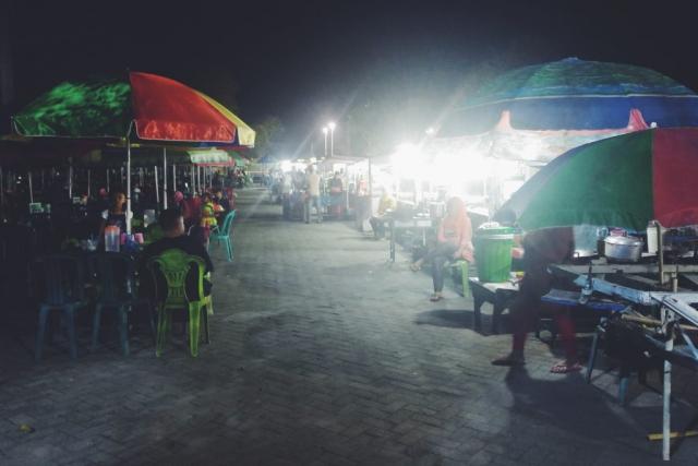 Indonesia, Gorontalo